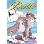 Balto Filmer Balto 2 - Auf der Spur der Wölfe [DVD]